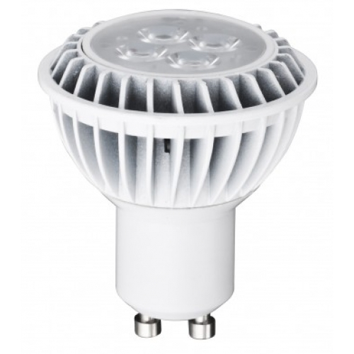 3mr16 E26 W Mr16 Flood Led Light Bulb: 120V GU10 BASE